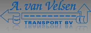 A. van Velsen Transport BV